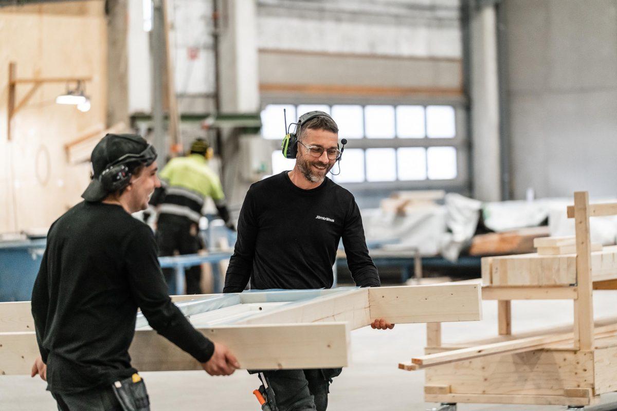 Jorntrahus Personal Husfabrik och Kontor 2020 11 webb B2600 7